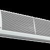 Водяная тепловая завеса BHC-36W